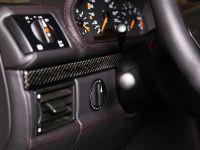 2016 Carbon Motors Mercedes-Benz G500 W463, 14 of 31