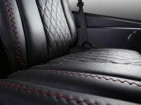 2016 Carbon Motors Mercedes-Benz G500 W463, 28 of 31