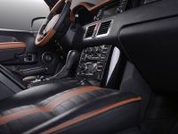 2016 Carbon Motors Range Rover Onyx Concept, 10 of 30