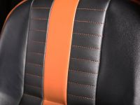 2016 Carbon Motors Range Rover Onyx Concept, 16 of 30
