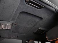 2016 Carbon Motors Range Rover Onyx Concept, 21 of 30