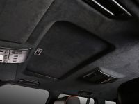 2016 Carbon Motors Range Rover Onyx Concept, 22 of 30