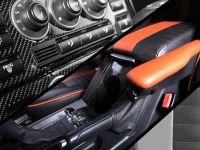 2016 Carbon Motors Range Rover Onyx Concept, 24 of 30