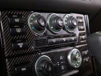 2016 Carbon Motors Range Rover Onyx Concept, 29 of 30