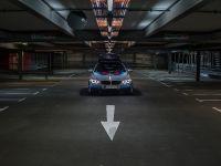 2016 CarbonFiber Dynamics BMW F82 M4 , 1 of 14