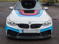 2016 CarbonFiber Dynamics BMW F82 M4 , 2 of 14