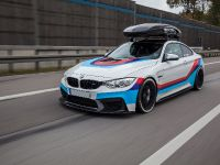 2016 CarbonFiber Dynamics BMW F82 M4 , 4 of 14