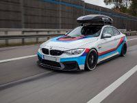 2016 CarbonFiber Dynamics BMW F82 M4 , 4 of 14