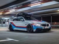 2016 CarbonFiber Dynamics BMW F82 M4 , 5 of 14