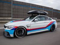 thumbnail image of 2016 CarbonFiber Dynamics BMW F82 M4