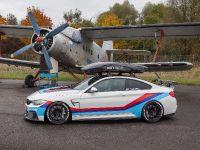2016 CarbonFiber Dynamics BMW F82 M4 , 7 of 14