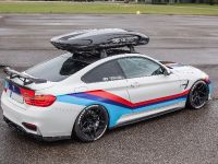 2016 CarbonFiber Dynamics BMW F82 M4 , 8 of 14