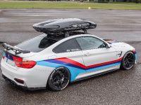 2016 CarbonFiber Dynamics BMW F82 M4 , 8 of 14