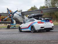 2016 CarbonFiber Dynamics BMW F82 M4 , 9 of 14