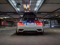 2016 CarbonFiber Dynamics BMW F82 M4 , 10 of 14