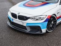 2016 CarbonFiber Dynamics BMW F82 M4 , 11 of 14