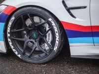 2016 CarbonFiber Dynamics BMW F82 M4 , 12 of 14
