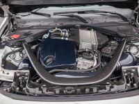2016 CarbonFiber Dynamics BMW F82 M4 , 13 of 14