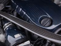2016 CarbonFiber Dynamics BMW F82 M4 , 14 of 14