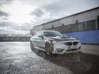 2016 Carbonfiber Dynamics BMW M4 M4R , 2 of 15