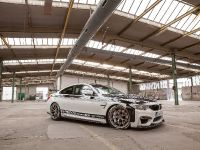 2016 Carbonfiber Dynamics BMW M4 M4R , 3 of 15