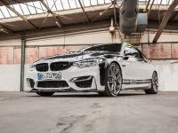 2016 Carbonfiber Dynamics BMW M4 M4R , 4 of 15