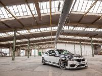 2016 Carbonfiber Dynamics BMW M4 M4R , 5 of 15