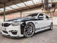 2016 Carbonfiber Dynamics BMW M4 M4R , 6 of 15
