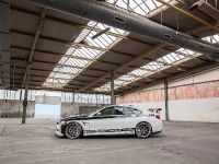 2016 Carbonfiber Dynamics BMW M4 M4R , 7 of 15
