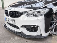 2016 Carbonfiber Dynamics BMW M4 M4R , 10 of 15