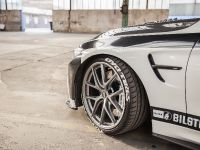 2016 Carbonfiber Dynamics BMW M4 M4R , 11 of 15