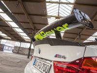 thumbnail image of 2016 Carbonfiber Dynamics BMW M4 M4R