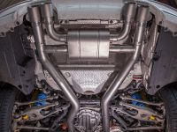 2016 Carbonfiber Dynamics BMW M4 M4R , 15 of 15