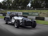 2016 Caterham Seven Superlight Limited , 5 of 16