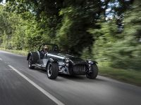 2016 Caterham Seven Superlight Limited , 7 of 16