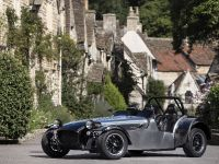 2016 Caterham Seven Superlight Limited , 9 of 16