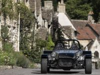 2016 Caterham Seven Superlight Limited , 11 of 16