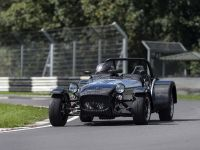 2016 Caterham Seven Superlight Limited , 13 of 16