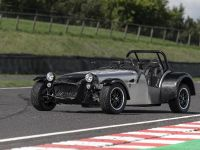 2016 Caterham Seven Superlight Limited , 14 of 16