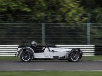 2016 Caterham Seven Superlight Limited , 15 of 16