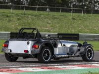 2016 Caterham Seven Superlight Limited , 16 of 16