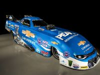 thumbnail image of 2016 Chevrolet Camaro Funny Car