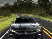 2016 Chevrolet Camaro Models, 22 of 23