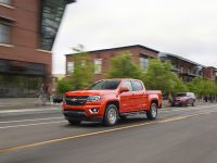 2016 Chevrolet Colorado Duramax, 2 of 7