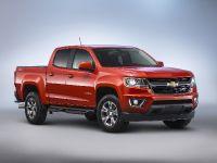 2016 Chevrolet Colorado Duramax, 4 of 7