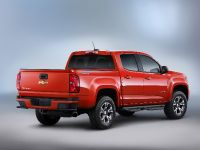 2016 Chevrolet Colorado Duramax, 5 of 7