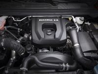 2016 Chevrolet Colorado Duramax, 7 of 7