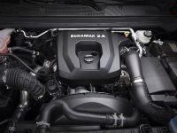 2016 Chevrolet Colorado Duramax, 7 of 7