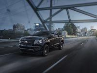 2016 Chevrolet Colorado Midnight, 2 of 4