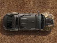 2016 Chevrolet Colorado ZH2 Fuel Cell , 4 of 8